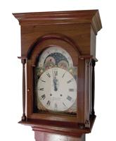 Clay--clock-200wr