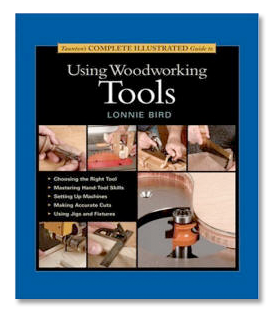 Using-Woodworking-Tools