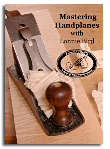 mastering-hand-planes-with-lonnie-bird
