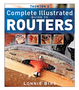 Complete-Guide-to-Routers