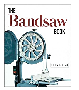the-bandsaw-book