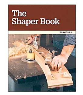 the-shaper-book